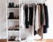 capsule-wardrobe-style